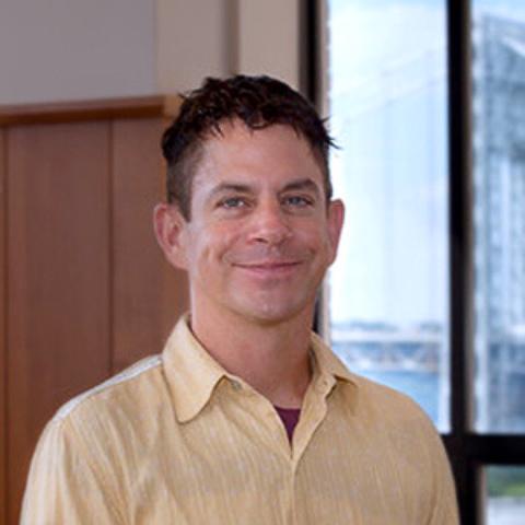 Peter Muennig