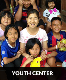 youth-center-image-link