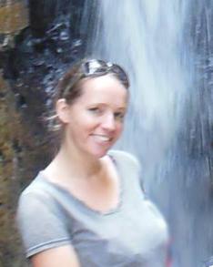 Lydia Prongnamjai